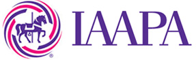 INTERNATIONAL ASSOCIATION OF AMUSEMENT PARKS & ATTRACTIONS (IAAPA)