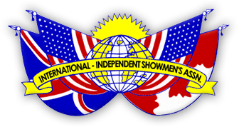 INTERNATIONAL INDEPENDENT SHOWMEN ASSOCIATION (IISA)
