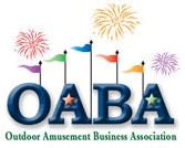 OUTDOOR AMUSEMENT BUSINESS ASSOCIATION INC (OABA)